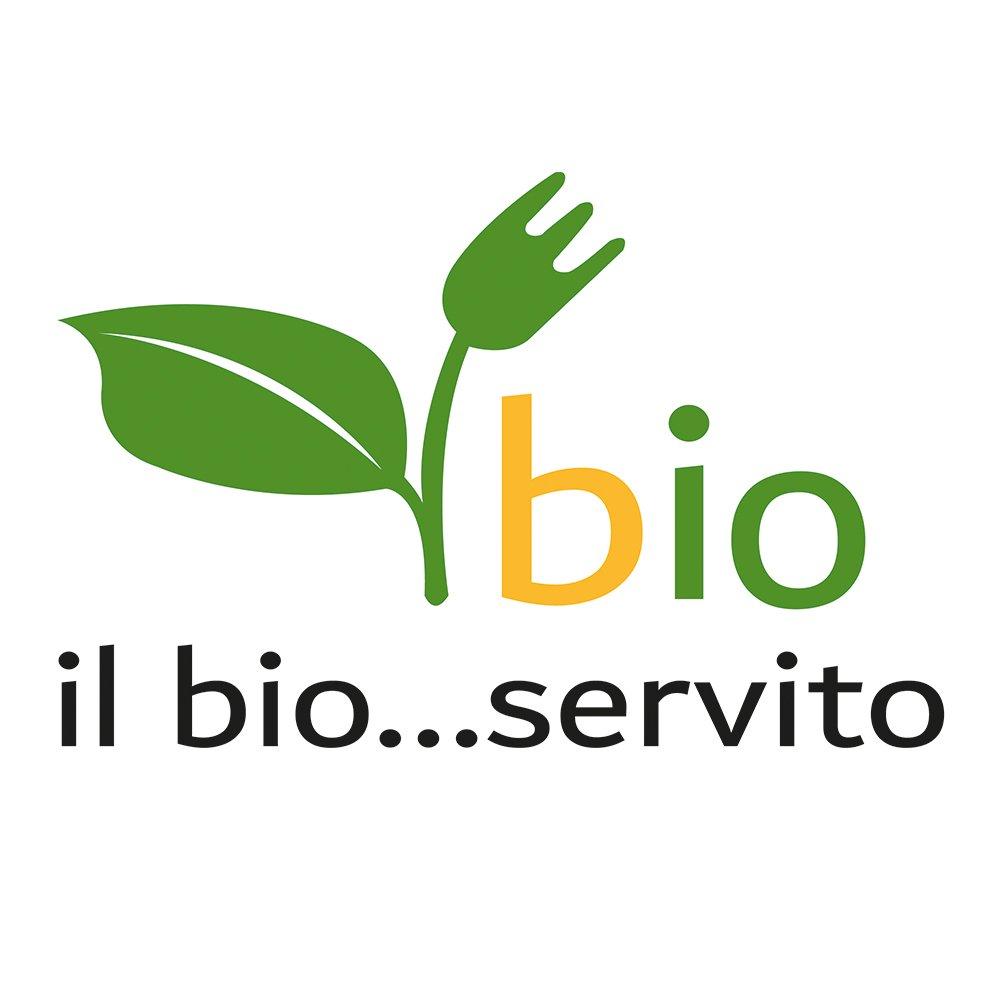 Logo Bioservito